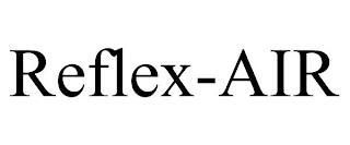 REFLEX-AIR trademark