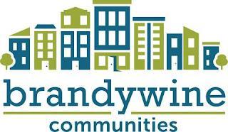 BRANDYWINE COMMUNITIES trademark