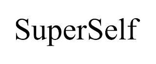 SUPERSELF trademark
