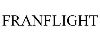FRANFLIGHT trademark