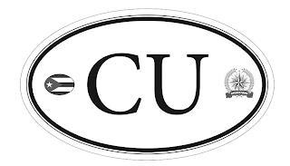 CU SURCULUS PERURO trademark
