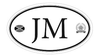 JM SURCULUS PERURO trademark