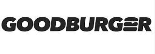 GOODBURGER trademark