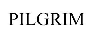 PILGRIM trademark