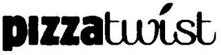 PIZZATWIST trademark