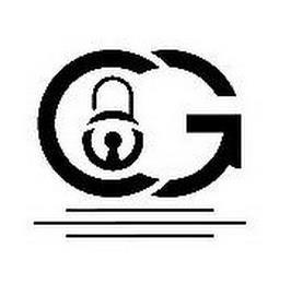 CG trademark
