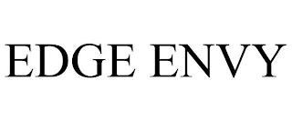 EDGE ENVY trademark