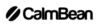CALMBEAN trademark