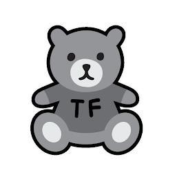 TF trademark