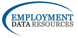 EMPLOYMENT DATA RESOURCES trademark