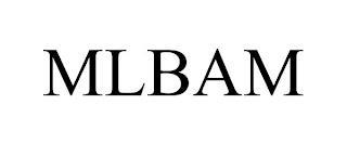 MLBAM trademark