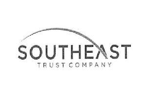 SOUTHEAST TRUST COMPANY trademark