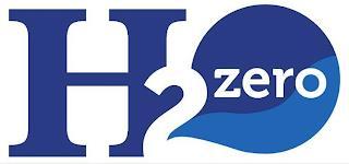 H2ZERO trademark