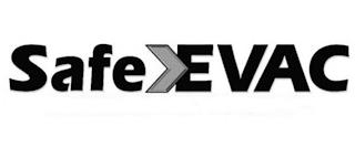 SAFEEVAC trademark