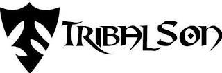 TRIBALSON TRIBALSON trademark