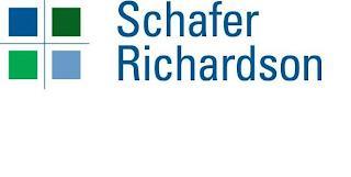 SCHAFER RICHARDSON trademark