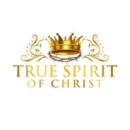 TRUE SPIRIT OF CHRIST trademark