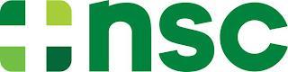 NSC trademark