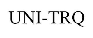 UNI-TRQ trademark