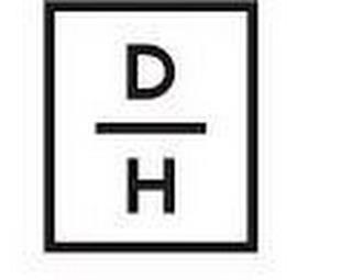 D H trademark