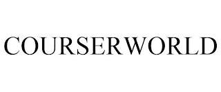 COURSERWORLD trademark