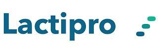 LACTIPRO trademark
