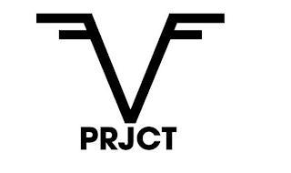 V PRJCT trademark