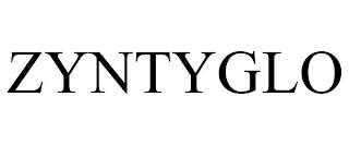 ZYNTYGLO trademark