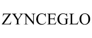 ZYNCEGLO trademark