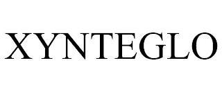 XYNTEGLO trademark