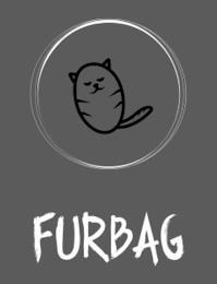 FURBAG trademark