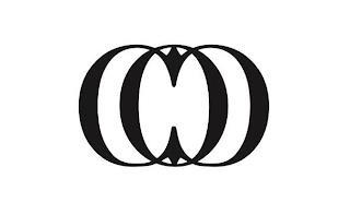 COC trademark