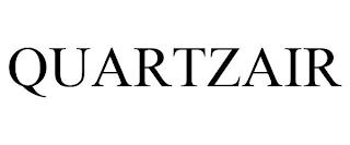 QUARTZAIR trademark