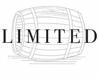 LIMITED trademark