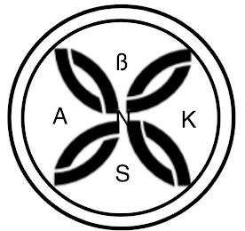 ABKSN trademark
