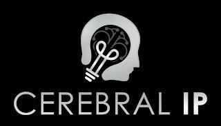 CEREBRAL IP trademark