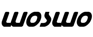WOSWO trademark