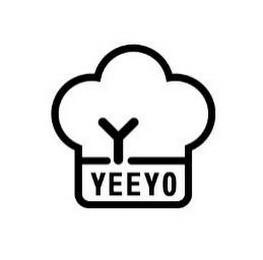 Y YEEYO trademark
