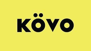 KÖVO trademark