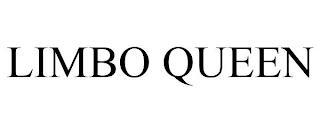LIMBO QUEEN trademark
