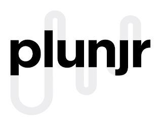PLUNJR trademark