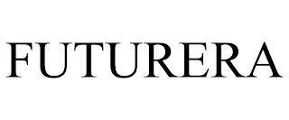 FUTURERA trademark
