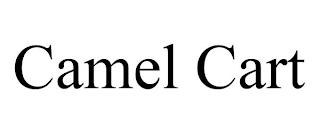 CAMEL CART trademark