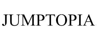 JUMPTOPIA trademark