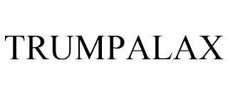 TRUMPALAX trademark