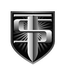 TS V trademark