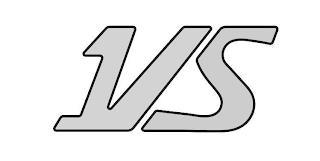 VS trademark