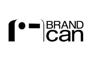 BRAND CAN trademark