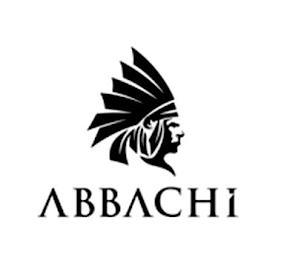 ABBACHI trademark