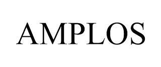 AMPLOS trademark